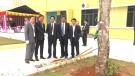 Công ty TNHH TS FLEX kỷ niệm 1 năm thành lập