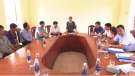 Hội Nông dân tỉnh Phú Thọ giải ngân vốn hỗ trợ phát triển Dự án chăn nuôi bò sinh sản tại huyện Tân Sơn