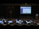 Tân Sơn: Tập huấn sử dụng phần mềm quản lý văn bản và điều hành