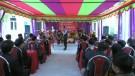 Tân Sơn: Ra mắt phòng khám đa khoa tại xã Minh Đài