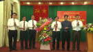 Tân Sơn: Kỷ niệm 70 năm ngày truyền thống ngành kiểm tra Đảng