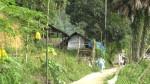 Tân Sơn: Tích cực phòng chống bệnh Sốt xuất huyết