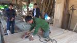 Xã vùng cao Xuân Đài: Nỗ lực giảm nghèo