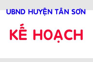 KẾ HOẠCH Tổ chức các hoạt động kỷ niệm 70 năm Cách mạng Tháng Tám (19/8/1945 - 19/8/2015) và Quốc khánh Nước Cộng hoà xã hội chủ nghĩa Việt Nam (2/9/1945 - 2/9/2015)