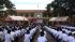 Tân Sơn: Tưng bừng Lễ khai giảng năm học mới 2017 - 2018