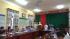 Bàn giao trường PTDTNT – THCS huyện Tân Sơn về UBND huyện quản lý