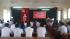 Tân Sơn: khai giảng lớp trung cấp lý luận chính trị - Hành chính vừa làm vừa học khóa 6 năm học 2017 - 2018