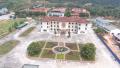 Huyện ủy huyện Tân Sơn